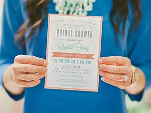bridal shower etiquette invite qa bridesmaids mother With wedding shower etiquette who to invite