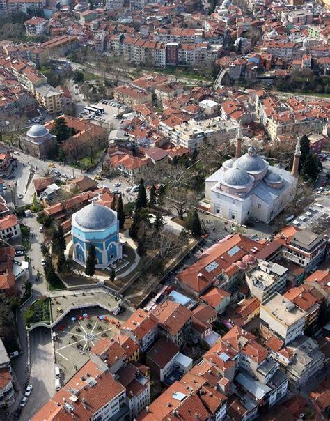 Bursa Ottoman by Best 25 Bursa Ideas On Trabzon Turkey Turkey