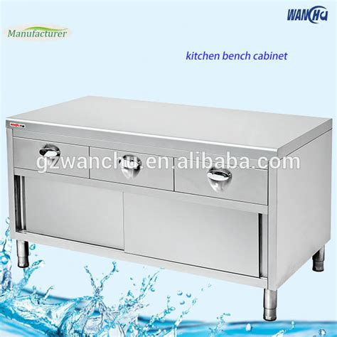 stainless steel kitchen base cabinets stainless steel kitchen base cabinet kitchen cabinet for 8241