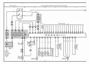 Wiring Diagram 2003 Chevy Tahoe Get Free Image About 2003