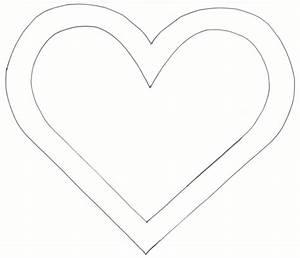 Herz Bilder Zum Ausmalen : ein herz aus gepressten bl ten skizze medienwerkstatt wissen 2006 2017 medienwerkstatt ~ Eleganceandgraceweddings.com Haus und Dekorationen
