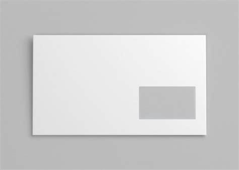 credit card  chip stock photo  skaljac