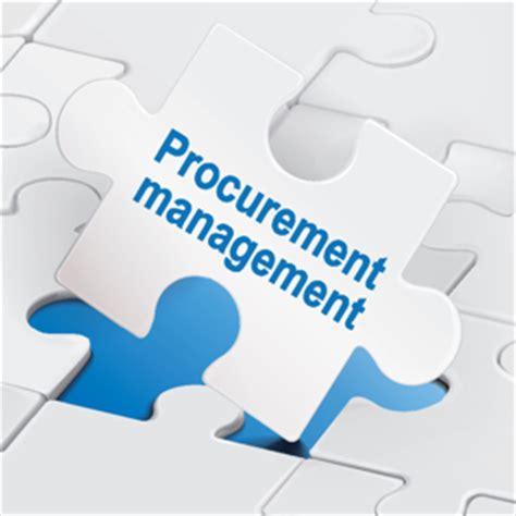 gimpa admission forms 2017 world bank gimpa procurement management course october