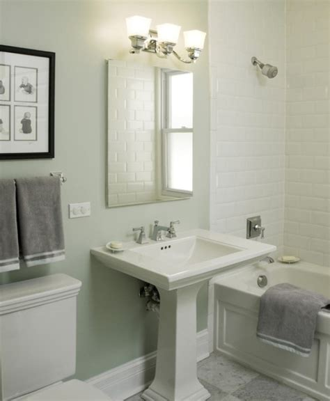 interesting tile ideas   small bathroom