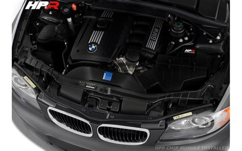 Bmw Performance Chips Ecu Chip Tuning