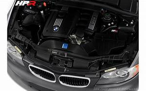 Bmw Chip Tuning Reviews : bmw performance chips ecu chip tuning ~ Jslefanu.com Haus und Dekorationen