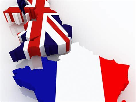 apres la crainte du brexit la france redoute le statu quo euractivfr