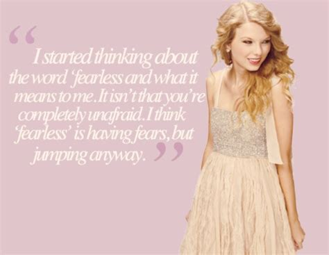 quotes lyrics graphics needed taylor swift taylor