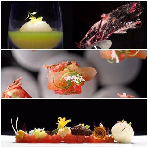 buffet cuisine alinea alinea buffet cuisine beautiful the alinea project with