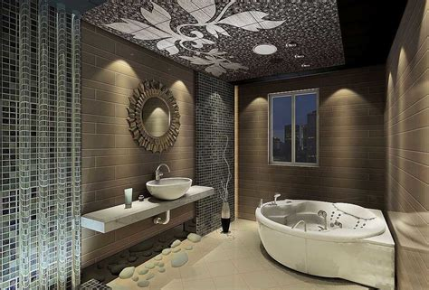 master bathroom shower 11 luxury master bathroom ideas always in trend always Luxury