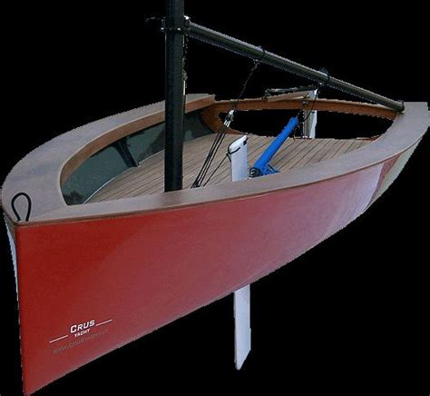 Single Handed Sailing Boats by Boats The Boat And Sailing On