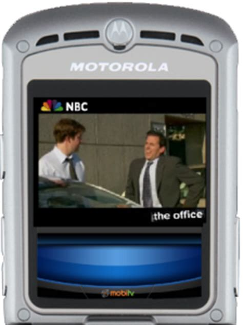 free tv on phone tv on your mobile phone