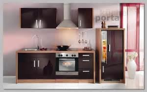 held möbel und küchen qualitätsmerkmale küchenhersteller - Porta Küche