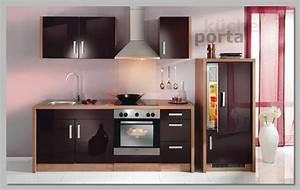 Held mobel und kuchen alles uber den kuchenhersteller for Küche porta