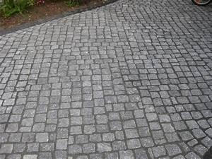 Pflastersteine Verlegen Muster : natursteinpflaster verlegen galabau m hler natursteinpflaster ~ Whattoseeinmadrid.com Haus und Dekorationen