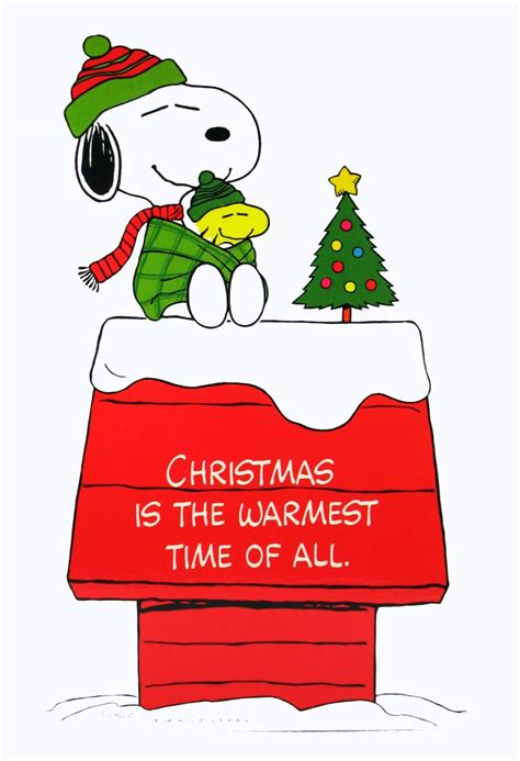 snoopy christmas images snoopy and woodstock clipart clipart suggest