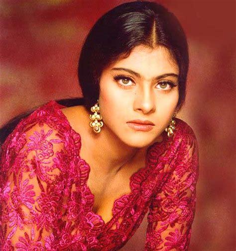 actress kajol biography bollywood actress biography kajol biography