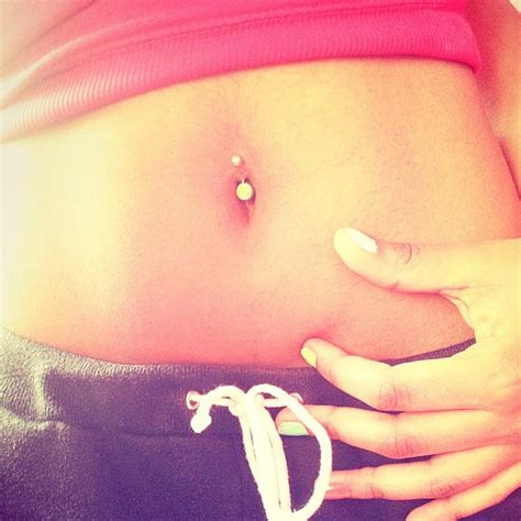 images  popular piercings  pinterest