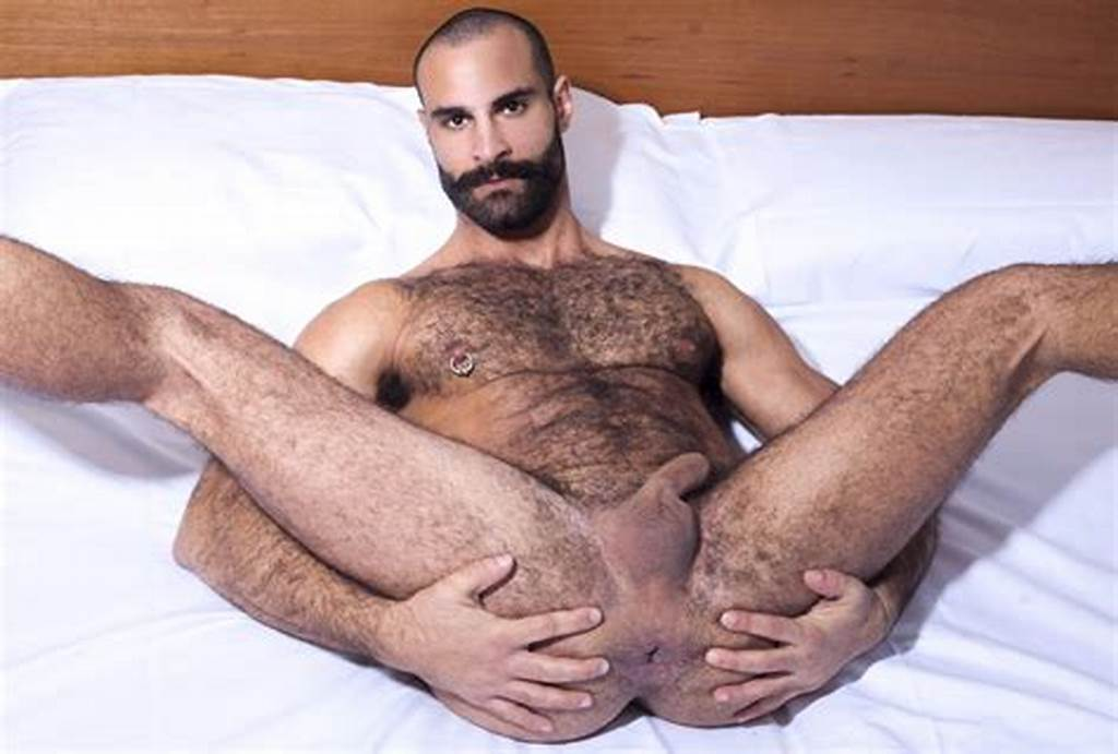 #Hairy #Muscle #Italian #Hunks #With #Big #Uncut #Cocks #Fucking
