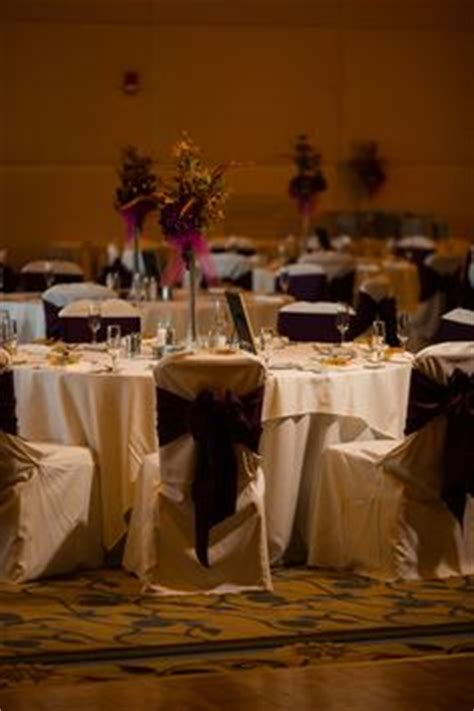 weddings   cypress room images turning
