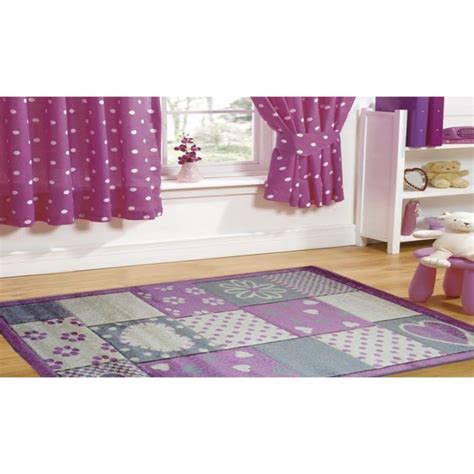 tapis chambre gar輟n pas cher awesome tapis enfant fille photos awesome interior home satellite delight us