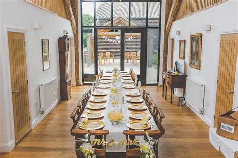 barn wedding venues in essex read more about some of the