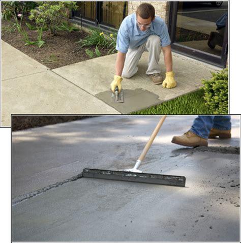 concrete floor leveler quikrete quikrete concrete floor leveler carpet vidalondon