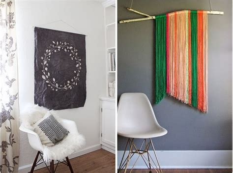 Decorating Ideas For Small Spaces by Creative Decorating Ideas For Small Spaces