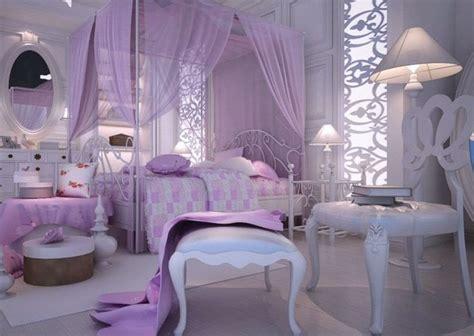 25+ Best Ideas About Romantic Purple Bedroom On Pinterest