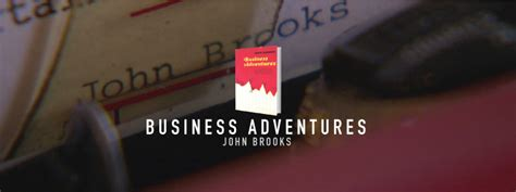 6 books I recommended for TED 2015 | Bill Gates