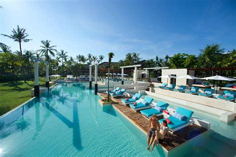 bali resorts   visit   day pass travel