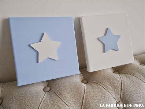 décorer une chambre de bébé decorer une chambre de bebe lertloy com