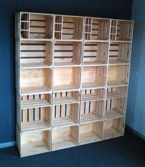 bathroom cabinet storage ideas home thehouseofcrates co za