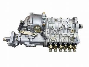 Pompe Injection Diesel : pour cdce diesel pompe d 39 injection 4937514 3908568 pompe d 39 injection de carburants id de produit ~ Gottalentnigeria.com Avis de Voitures