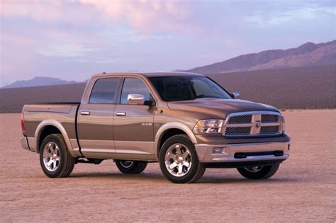 New and Used Dodge Ram For Sale   The Car Connection