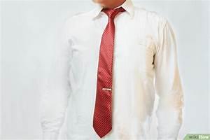Comment Mettre Une Cravate : comment utiliser une pince cravate 5 tapes ~ Nature-et-papiers.com Idées de Décoration