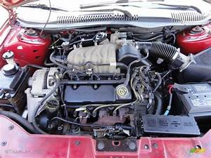 2006 Ford Taurus 3 0 Engine Diagram 1997 Ford Taurus 3 0