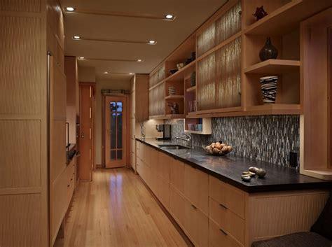 ark modular wood works call