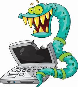 online virus scan | Spot a Geek Topics