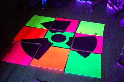 1000+ Images About The Rave Cave On Pinterest  Glow, Neon