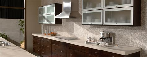 Kitchen Remodeling Des Moines Ia by Custom Kitchen Cabinets Des Moines Ia Kb Ideas Iowa