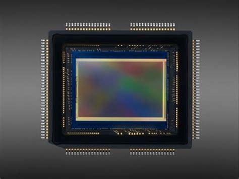 camera sensors  size  matter youtube