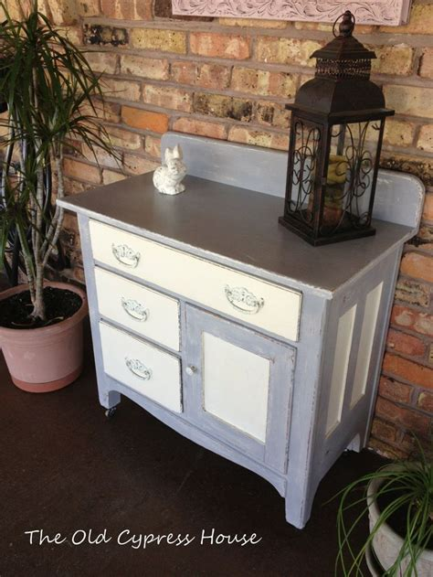 ebay kitchen cabinets 47 best washstand colors ideas images on 3511
