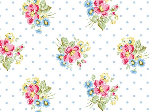 Wallpaper Cath Kidston by Cath Kidston Related Pictures Cath Kidston Wallpaper Hd