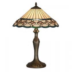 vintage tiffany style ls pictures all about house design