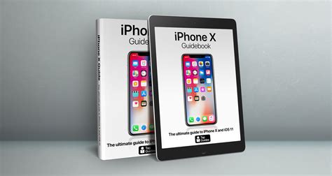 how to buy books on iphone iphone x book on today