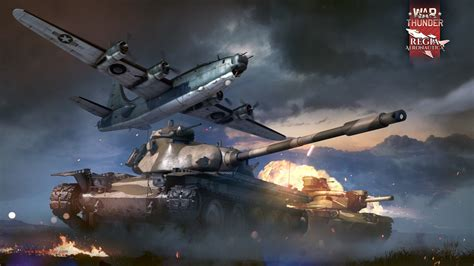 war thunder backgrounds war thunder next mmo combat for pc mac linux