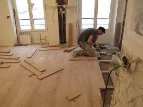 nothing found for home designs interior designs several suggestions for diy installing