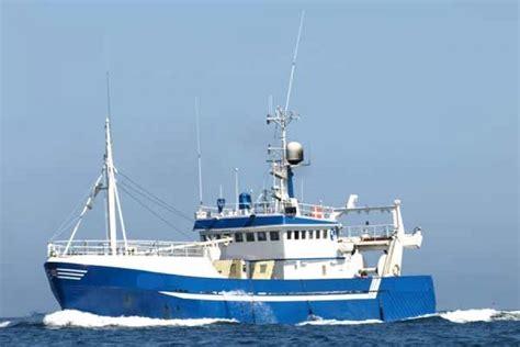 bureau veritas industrial services sea shipbrokers wetfish trawlers