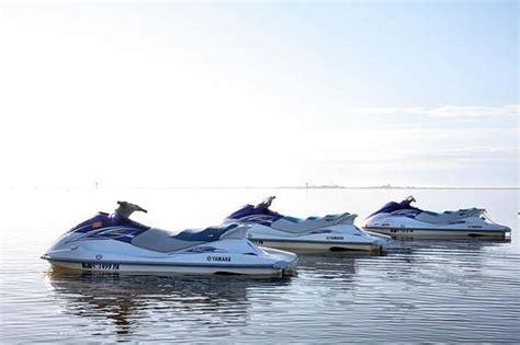 Boatsetter Florida by Pensacola Boating Guide Boatsetter